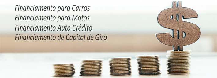 Financiamento sobre medida com taxas competitivas