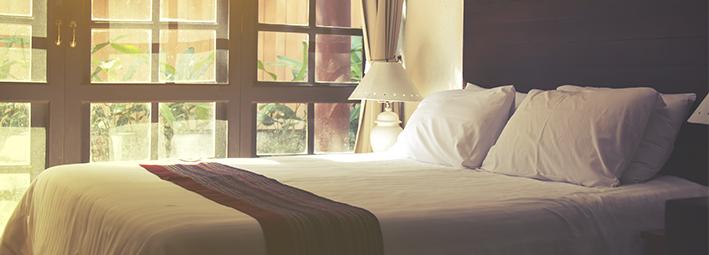 Seguro para Hotéis e Pousadas